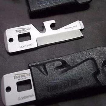 Multifunction Elocranon Edc Knife Credit Card Size outdoor saber survival knife multifunction bottle opener scredriver edc pocket mini credit card