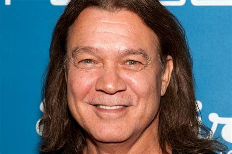 eddie van halen age eddie van halen 2018 wife tattoos smoking body facts