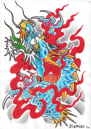 tattoo flash art pdf free 499 pages of outlines with color fill 2 tattoo flash