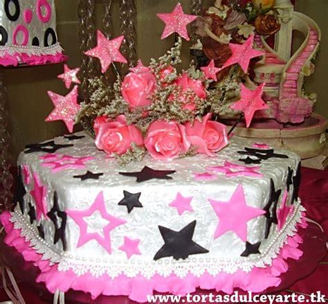 dulce y arte tortas para endulzarte dulce y arte tortas para endulzarte torta 15 a 241 os