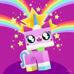 Lego Stickers For Wall quot princess unikitty yay quot posters by beffles redbubble