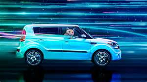 roll beethoven the kia hamsters are back