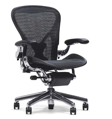 office furniture outfitters for quality furniture
