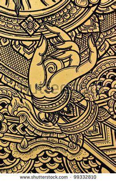 tattoo batik bali pin by a moyer on bali designs and illustrative artwork