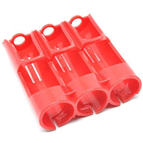 Efest Silicon Battery Holder 1 Slot For 18650 Battery efest pc3 battery holder 3 slot for 18650 battery jakartanotebook