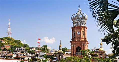 cheap flights to vallarta from 163 48 jetcost