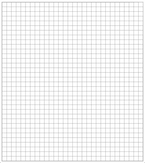 printable graph paper for math asymmetric graph paper printable pictures to pin on