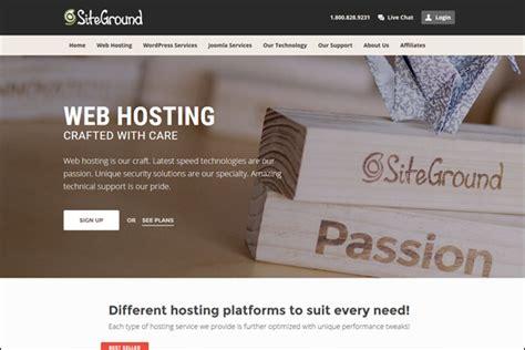 best reseller web hosting 5 best reseller web hosting companies of 2019 how to get