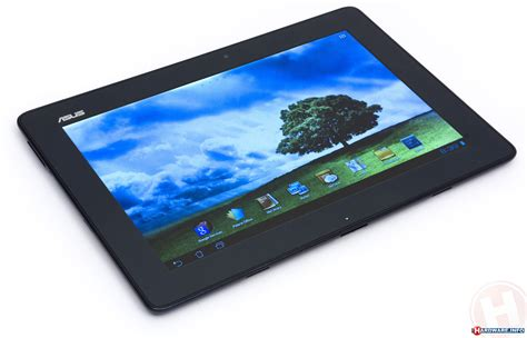 Tablet Asus Transformer asus transformer pad tf300 review tegra 3 for the masses no ips