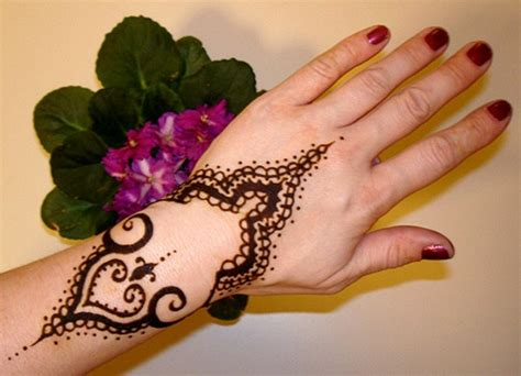 design brief nedir simple mehndi designs for hands feet and fingers