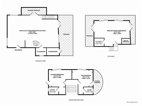 the simpsons house floor plan print things for my wall the simpsons house floor plan print