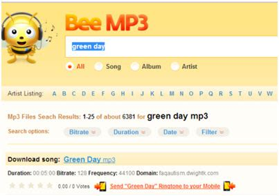 mobile mp3 downloader free mp3 free for mobile or phones free mobile mp3