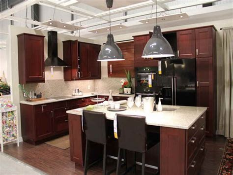 kitchen design ideas photo gallery kitchen stylish ikea kitchen designs photo gallery ikea