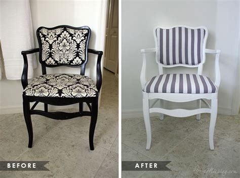 how to upholster an armchair 332 best images about reupholstery upholstery fixing and