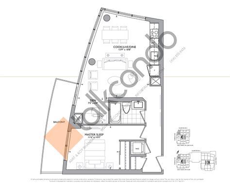 madison residences floor plan the madison at yonge eglinton talkcondo