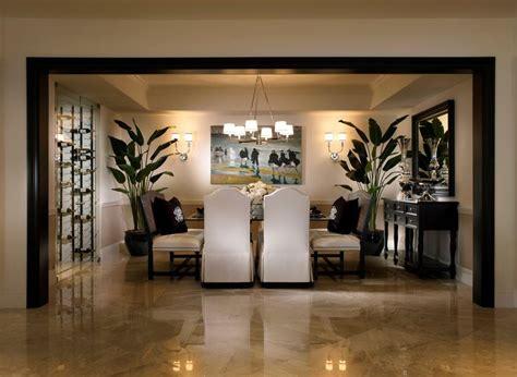 steven g interior design home design ideas and pictures