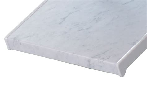 pvc interior window sill pvc window sills ajm