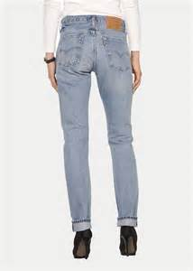Woman S Jeans Levi S 174 505 C Jeans For Women Joey 28342 0000 Jeans24h Your Jeans Are Here