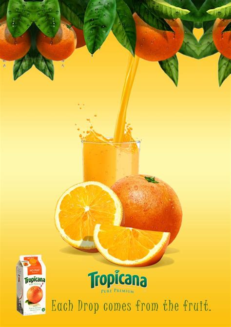 design banner juice poster ad пошук google colors pinterest poster ads