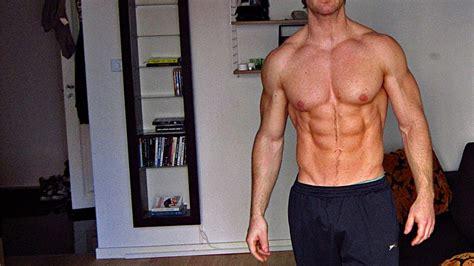 chest push up exercises variations calisthenics home