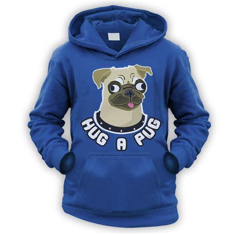 pug hoodie hug a pug hoodie available in 9 colours i pugs