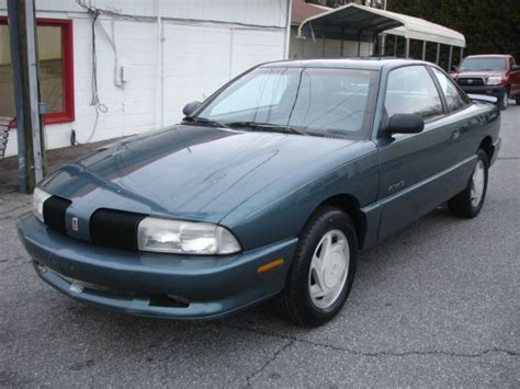 how things work cars 1997 oldsmobile achieva parking system used oldsmobile achieva for sale carsforsale com