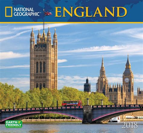 National Geographic Also Search For National Geographic Deluxe Calendar 2018 Calendar Club Uk