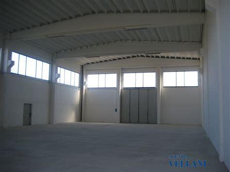 capannoni in vendita capannoni in vendita a correggio cerca capannone in