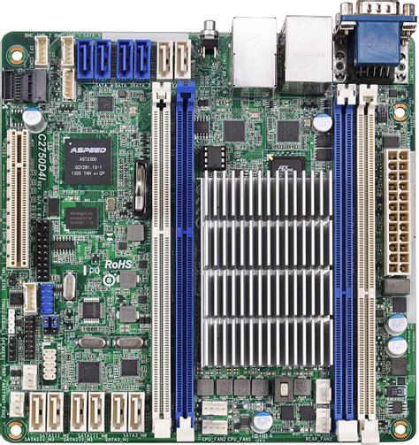 best nas box choosing the best hardware for a custom nas box build