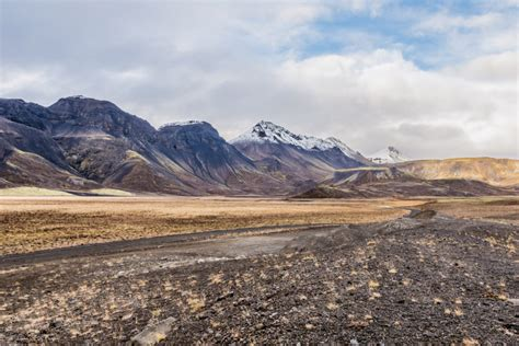 pack   iceland road trip  autumn snorkels  snow