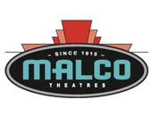 malco theatres gift certificate gift cards gift certificates icard gift cards - Malco Gift Cards