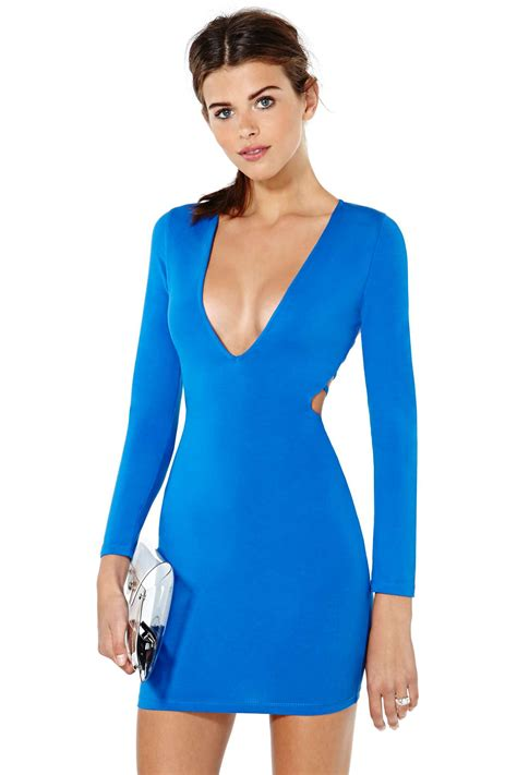 who is the gal in the blue dress in the viagra commercial nasty gal lips are sealed dress in blue lyst