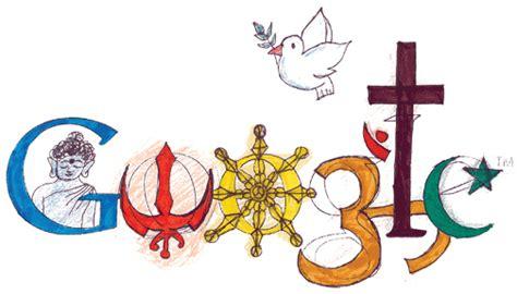 doodle 4 lã gã amazing stuffs doodle for india