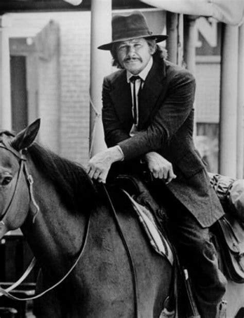 film cowboy wikipedia charles bronson movie legends pinterest charles bronson