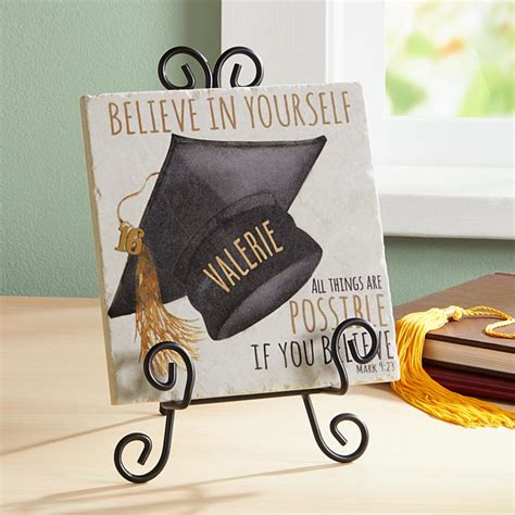 Mba Graduation Gift Ideas by College Graduation Gift Ideas College Student Grad Gift