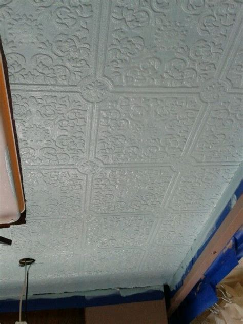 pinterest wallpaper ceiling rv ceiling wallpaper prior to painting our rv remodel