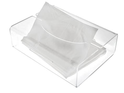 porta salviette bagno porta salviette bagno in plexiglass
