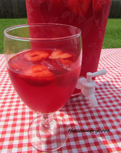 wedding shower punch ale photo baby shower punch recipes image