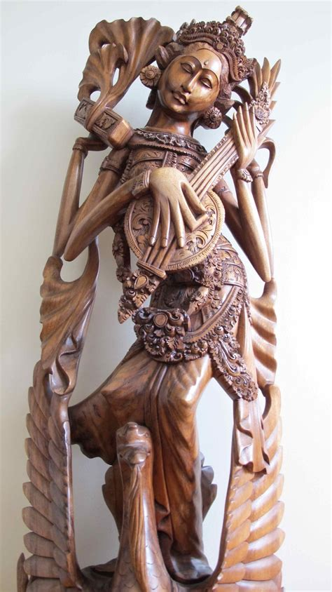 accueil importbali indonesian art sculpture painting