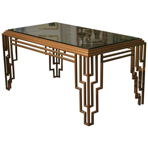 art deco furniture designers best 25 art deco furniture ideas on pinterest art deco