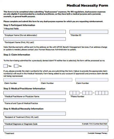Certificate Of Necessity Form Template Logoshop Us Certificate Of Necessity Form Template