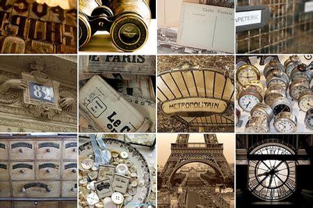 appartamenti low cost parigi appartamenti per le vacanze a parigi viaggi fantastici