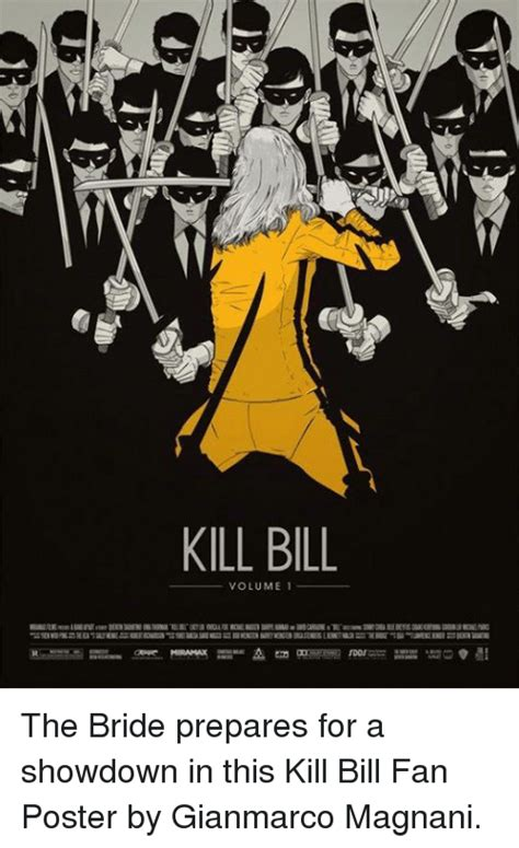 Kill Bill Meme - 25 best memes about kill bill kill bill memes
