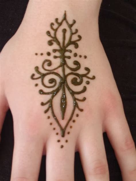 simple tattoo mehendi designs little girls mehndi designs mehndi designs henna