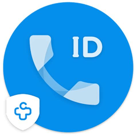 caller name id apk app caller id apk for windows phone android and apps