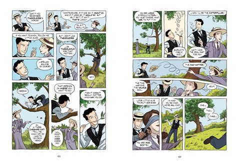 logicomix  epic search  truth apostolos doxiadis