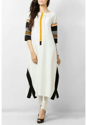 Blouse Kece 14 250 best wanna try images on fashion styles and linen dresses
