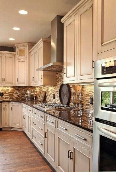 price kitchen cabinets online kitchen cabinet prices online