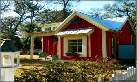 home plans the red cottage floor plans home designs commercial tiny little red cottage house little red cottage