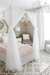 cute decorating ideas for girls bedroom best of thrifty cute bedroom design ideas for kids and playful spirits
